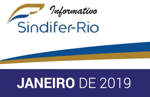 Informativos-2019-01