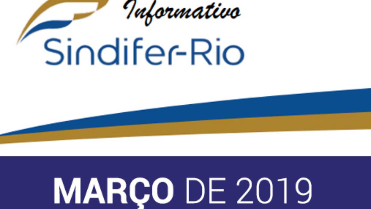 Informativos-2019-03