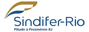 Sindifer-Rio